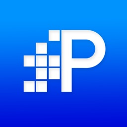PixelClipper