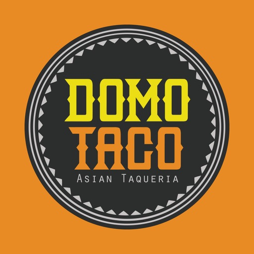 Domo Taco
