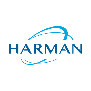 Harman Kardon Remote on the App Store