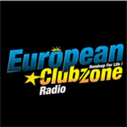 EuropeanClubzone Radio