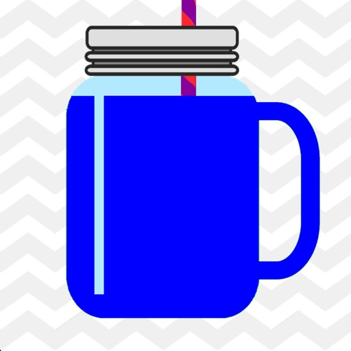 30 Day Water Detox Challenge