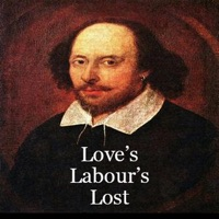 Codes for Love's Labour's Lost Hack