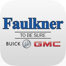 Faulkner Mazda Harrisburg. MobileAppsPRN. Faulkner Buick GMC West Chester