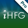 International Health Facility Guidelines (iHFG) PRO for iPhone