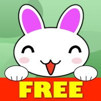 Codes for Rabbit MAZE Free Hack