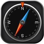 Kompass XXL icon