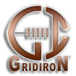Gridiron Gang Football Camps