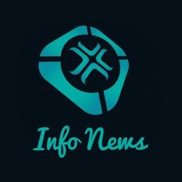 InfoNews - Trending News Around The World