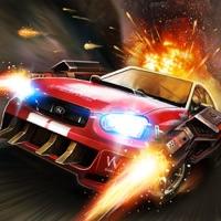 Codes for Death Race : Road Killer Hack