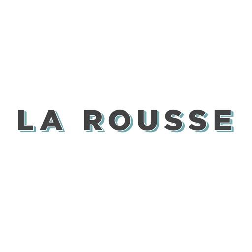 La Rousse Salon and Spa