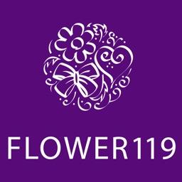 플라워119꽃배달서비스