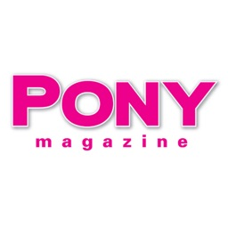 PONY Magazine – for young riders who love horses and ponies