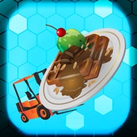 Codes for Ice Cream Serving - The crazy truck delivery Icecream for kids Hack