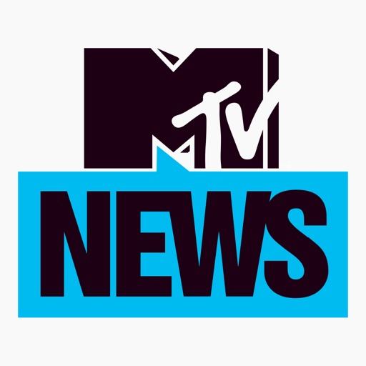 All The Latest Celebrity News From MTV News