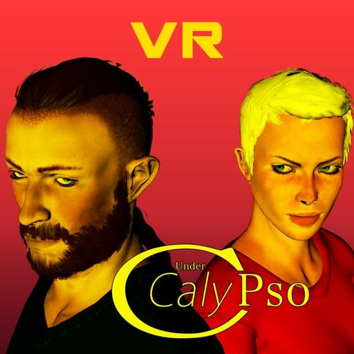 Under CalyPso VR