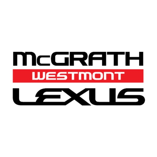 Perfect McGrath Lexus Of Westmont DealerApp