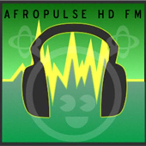 Afropulse FM Radio