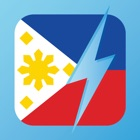 Learn Filipino - WordPower icon