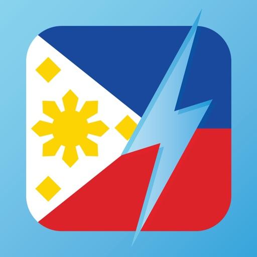 Learn Filipino - WordPower