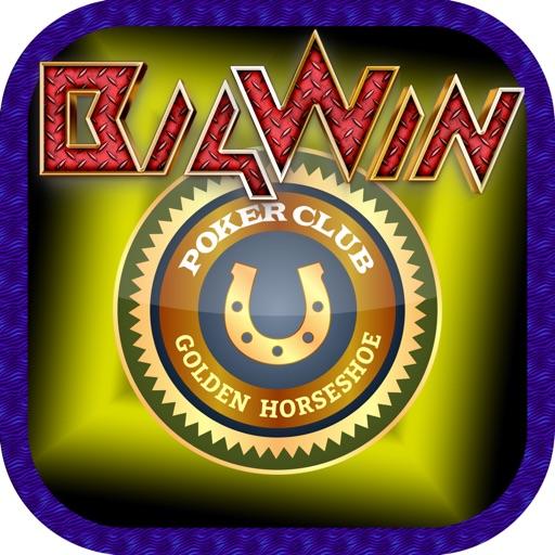 GOLD Magic Flower - Free Slot Machine Game