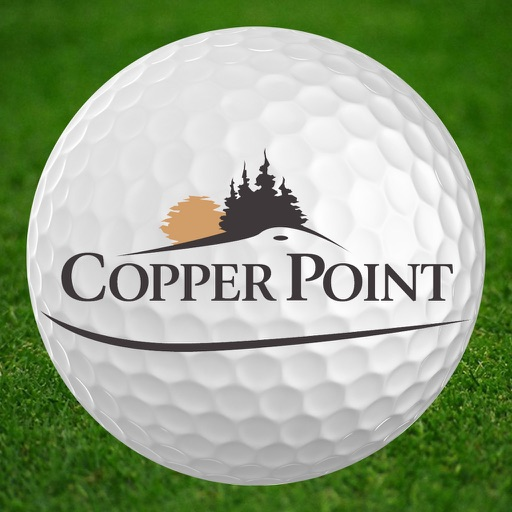 Copper Point Golf Club