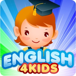 English for kids - Learn English from famous channels