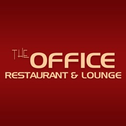 The Office Restaurant & Lounge