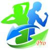 Похудеть Pro – диеты, тренировки по расписанию, рецепты диетических блюд, счетчик калорий – здоровое снижение веса