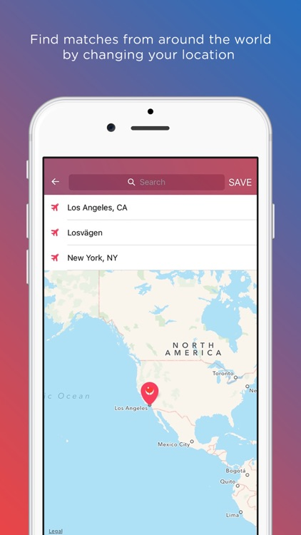 Heilfasten - Fasten & Abnehmen i App Store