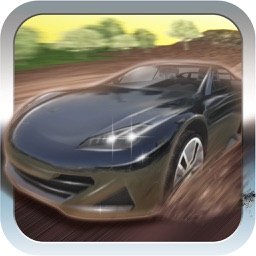 Speed Racing 3D: Asphalt Edition - Arcade Race Game for fast Drivers & Cars