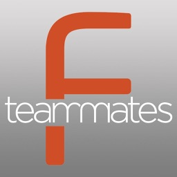 Focus IT Teammates