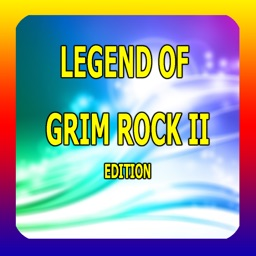 PRO - LEGEND OF GRIM ROCK II Game Version Guide