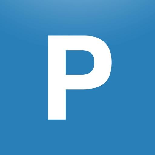 Parkzones - Car Parking Zones and Ticket Information Vienna
