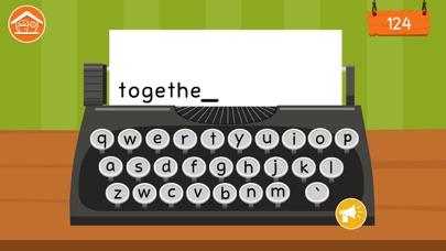 Sight Words - 基本の英単語を学ぼうのおすすめ画像5