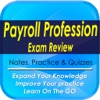 Payroll Exam Review: 2300 Study Notes & Quizzes