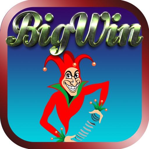 AAA Viva Slots, Viva Nevada - Free Las Vegas Game