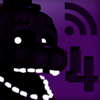 FNAF News & Guide 3, 4 - for Five Nights at Freddy's Free HD