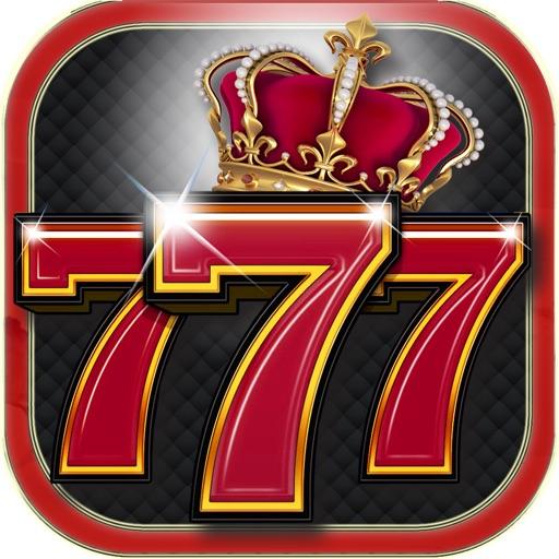 777 King of Jackpot - FREE Slots Machine Game