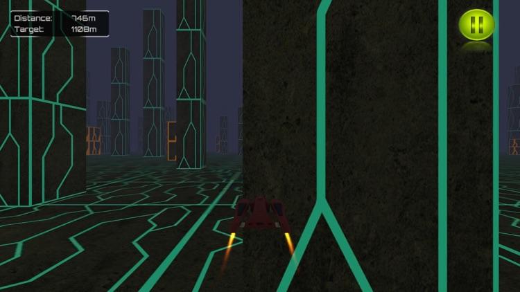Xtream Racer Neon
