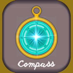 Compass Free-Simple