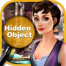 Activities of Feng Shui Home Hidden Objects Games