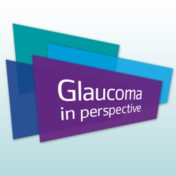Glaucoma in perspective HCP UK