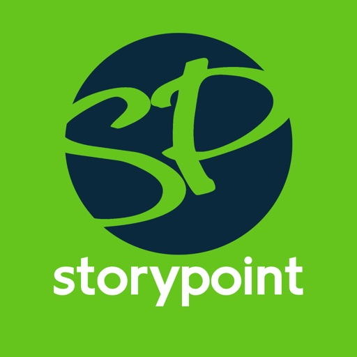 StoryPoint Church