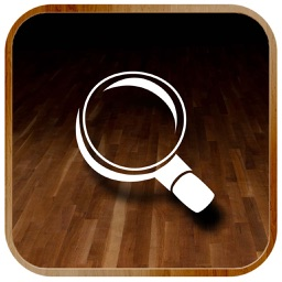 EzSearching - to search key information for user interesting.