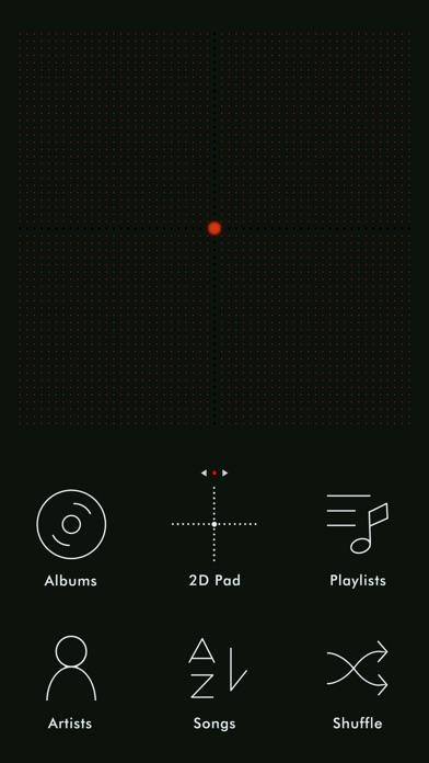 Sound Shakit screenshot1