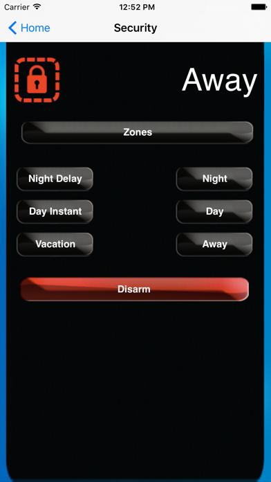 Snaplink Mobile review screenshots