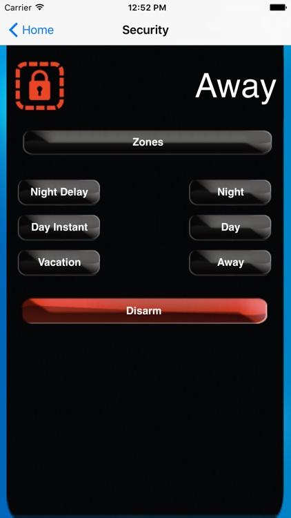 SnapLink Mobile screenshot-4