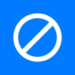 No Rastrear - Bloquea los scripts de seguimiento y protege los datos personales al navegar