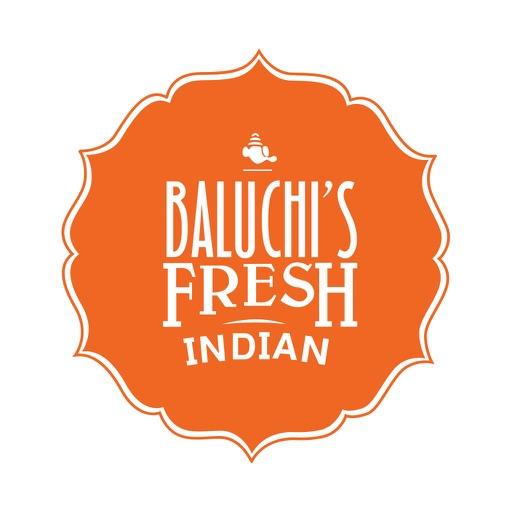 Baluchi's Fresh