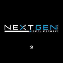 NextGen Real Estate